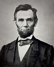225px-Abraham_Lincoln_November_1863
