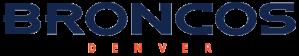 Denver_Broncos_wordmark_(c._1997)