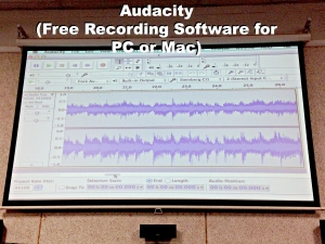 Audacity On Screen Edited.jpg